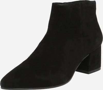 VAGABOND SHOEMAKERS Stiefelette 'Mya' in schwarz, Produktansicht