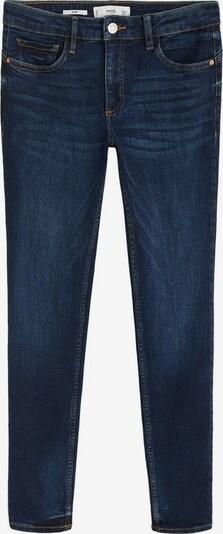 MANGO Jeans 'Kim' in dunkelblau, Produktansicht