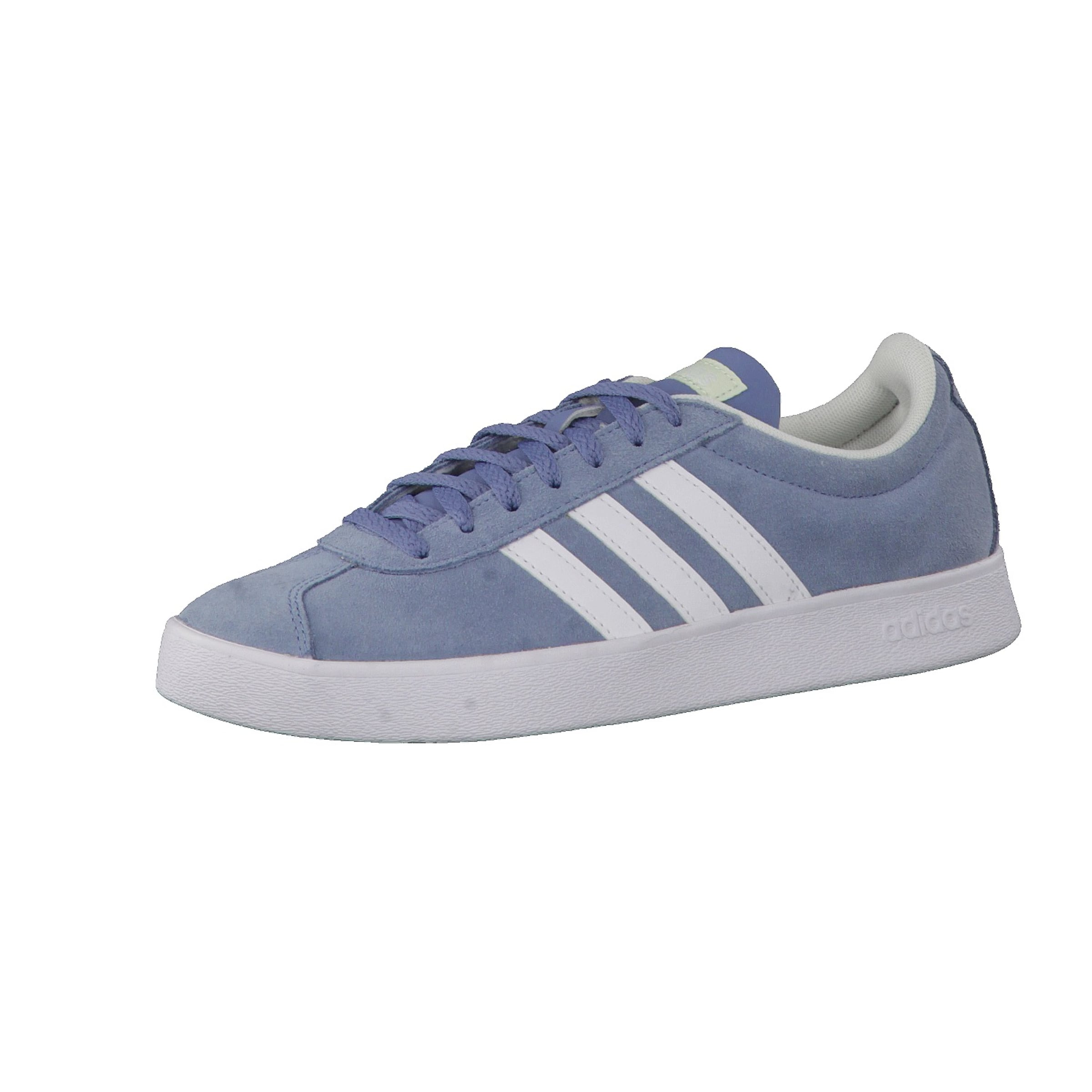ADIDAS ORIGINALS | Turnschuhe VL Court 2.0