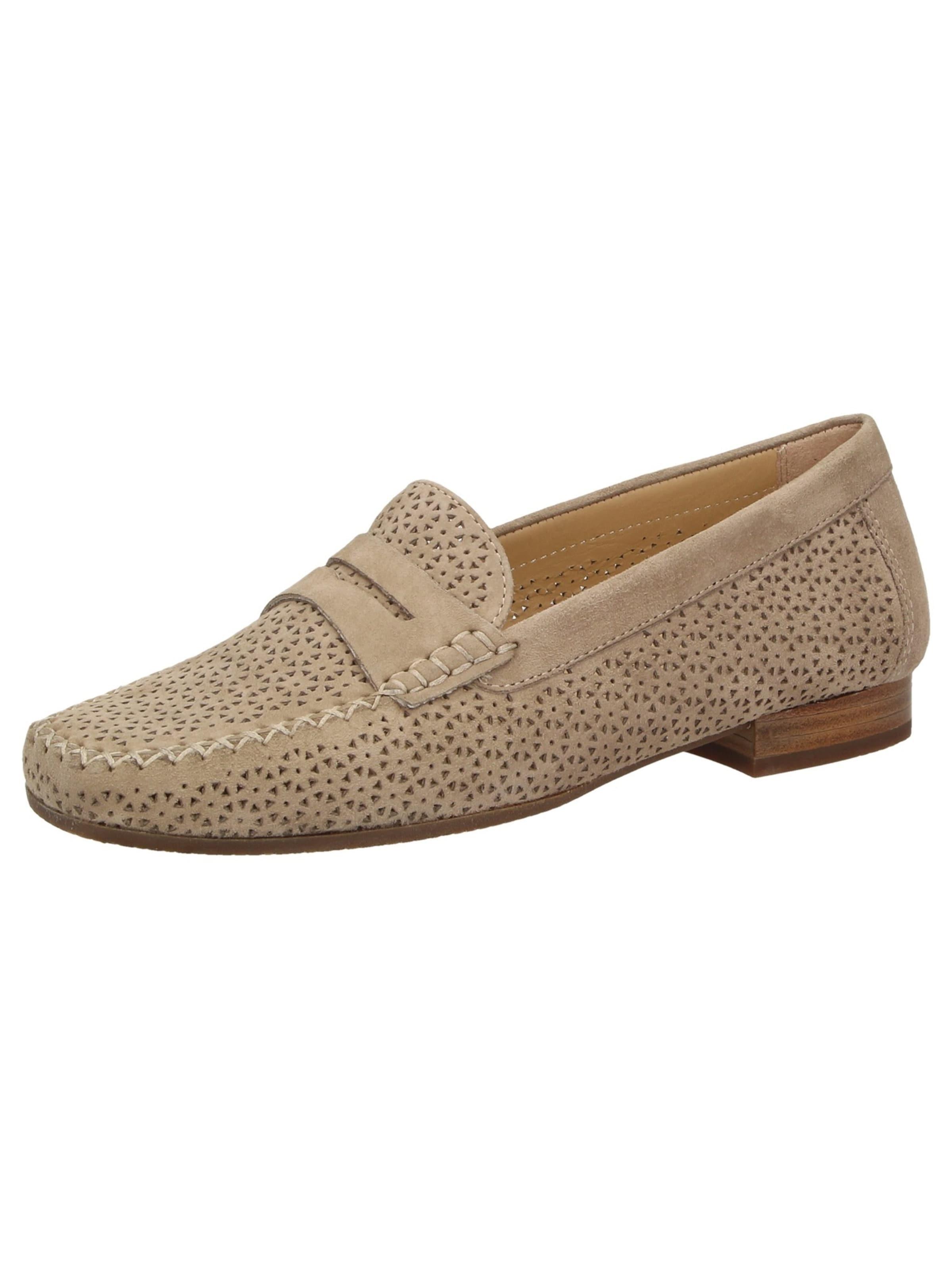 SIOUX Slipper Cortizia-701 Verschleißfeste billige Schuhe