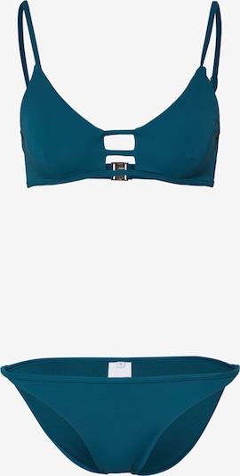 ABOUT YOU Bikini 'Flores' in de kleur Groen, Productweergave