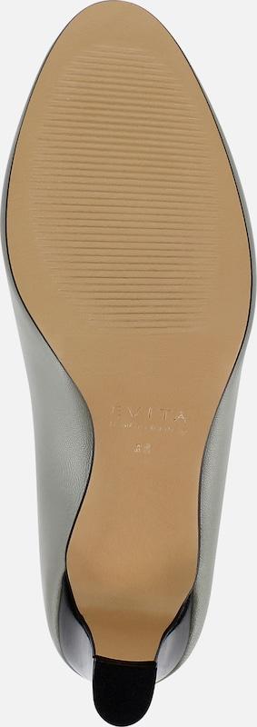 EVITA Damen Pumps Verschleißfeste Verschleißfeste Pumps billige Schuhe 3dd34a