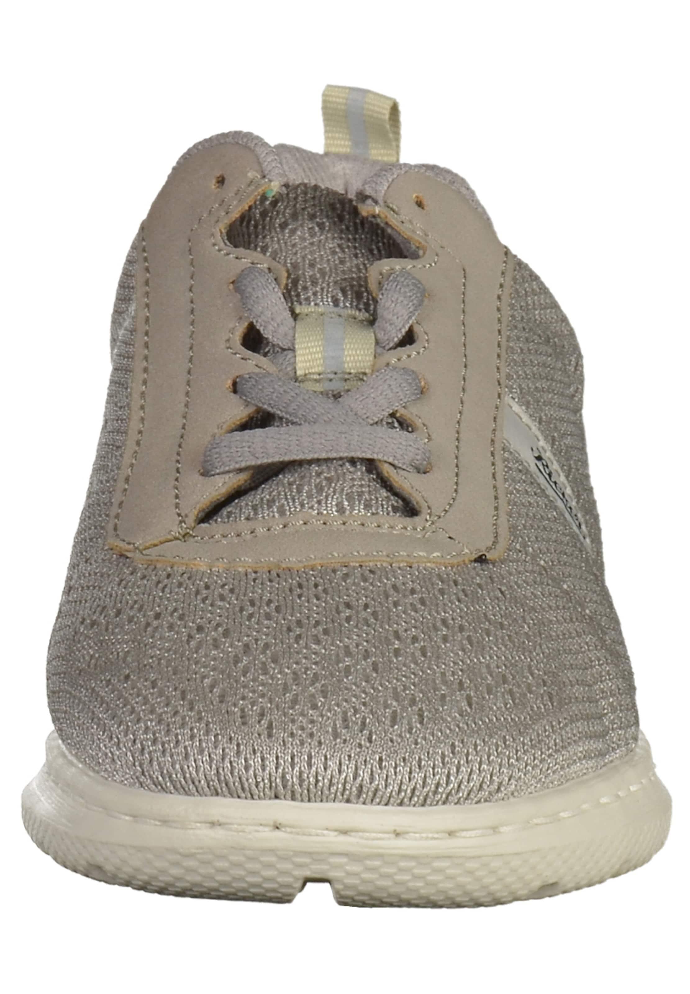 Günstig Kaufen Original Kaufen Günstigen Preis RIEKER Sneaker Billige Bilder Ziellinie Qualität Freies Verschiffen 2ERPV