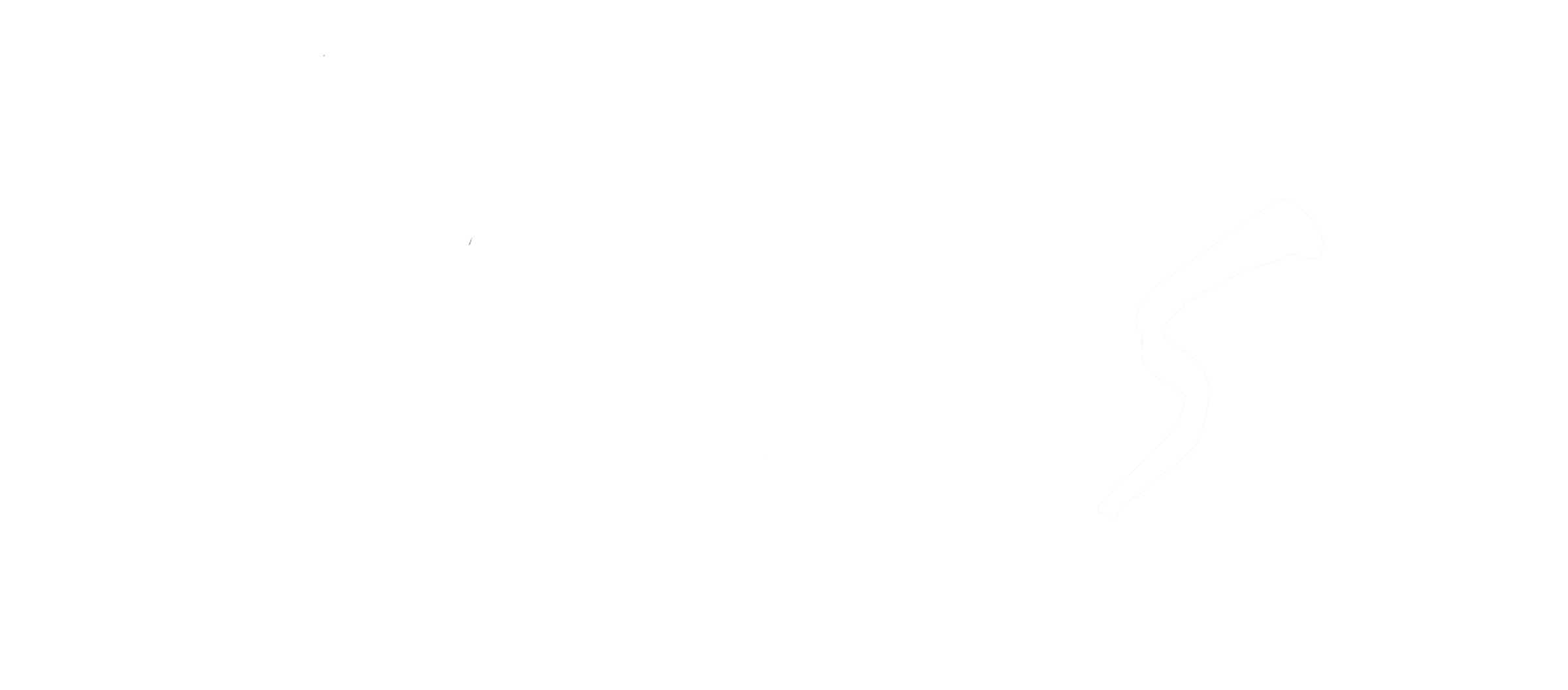 Blowfish Malibu Logo