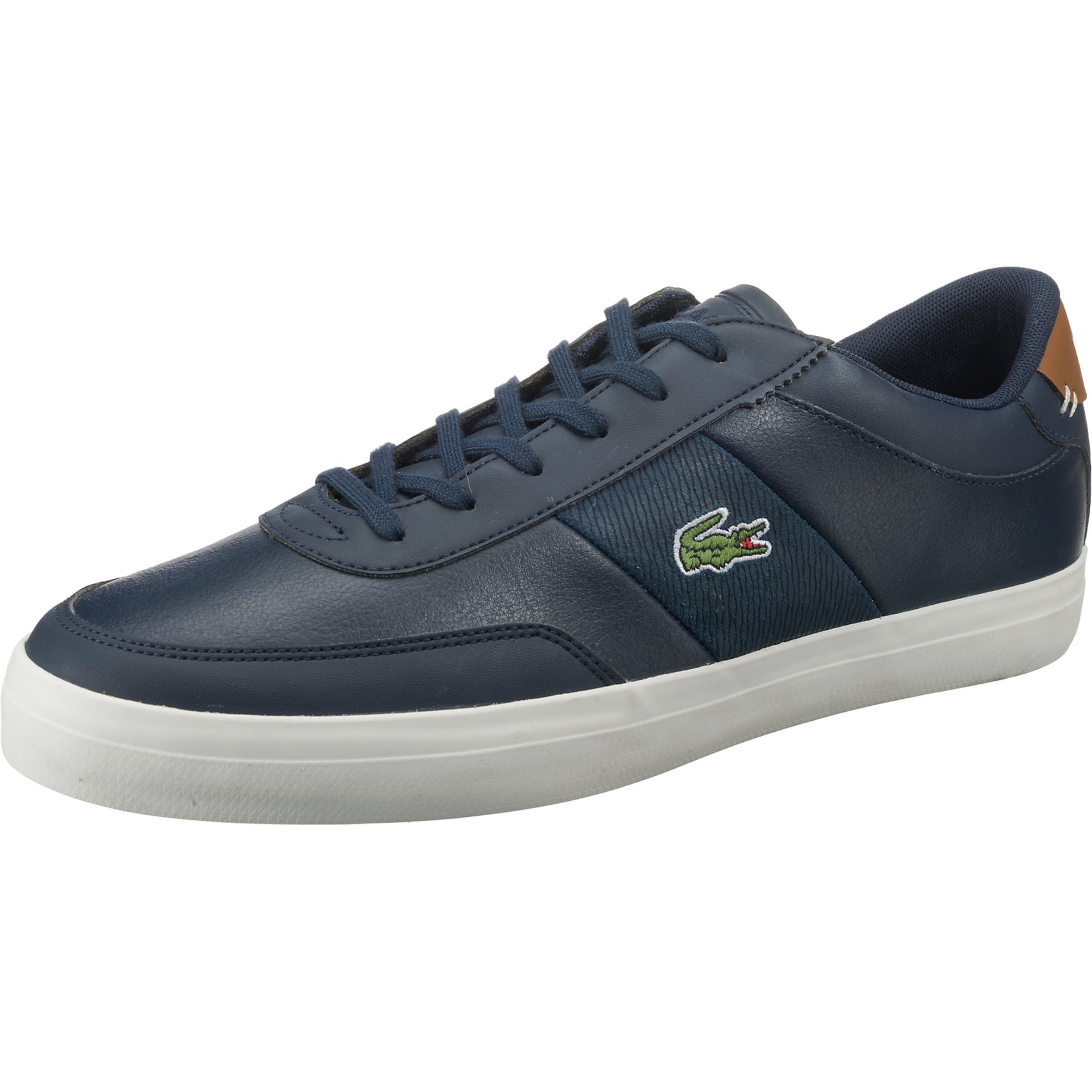 LACOSTE | Sneakers Low  Court-Master