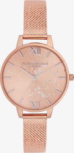Olivia Burton Uhr 'Celestial OB16GD12' in rosegold, Produktansicht
