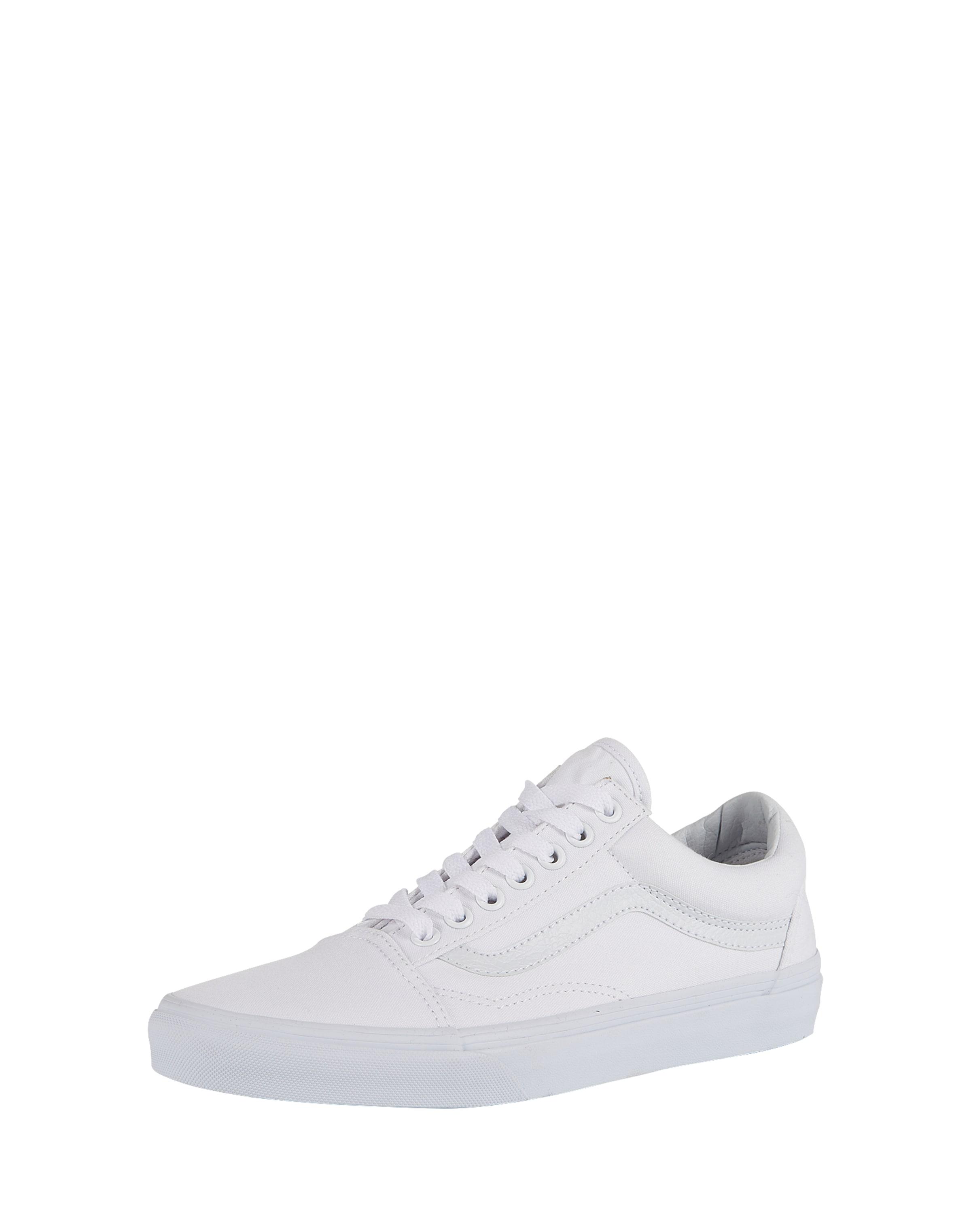 Haltbare Mode billige Schuhe VANS | Sneaker Schuhe Gut getragene Schuhe