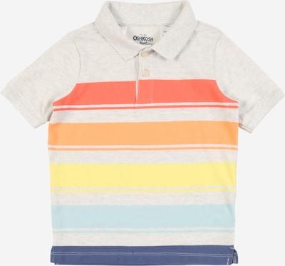 OshKosh Shirt in de kleur Gemengde kleuren, Productweergave