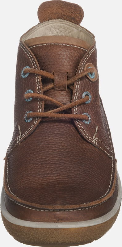 ECCO Chase II Stiefeletten Günstige und langlebige Schuhe