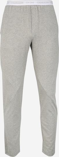 Calvin Klein Underwear Pyjamabroek in de kleur Grijs, Productweergave