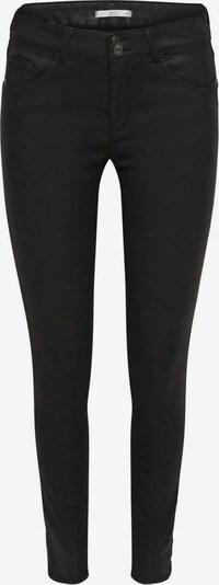 EDC BY ESPRIT Hose 'mr skinny' in schwarz, Produktansicht
