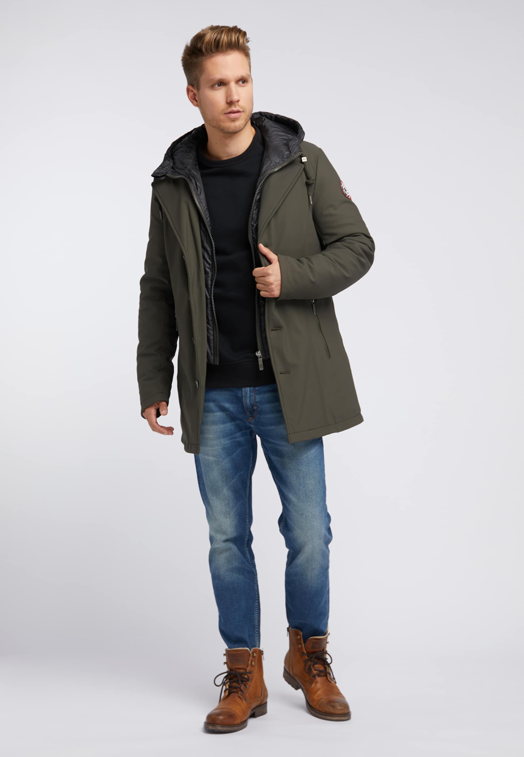 Khaki In Mo Jacke Mo Mo Khaki In Jacke Jacke Khaki Mo Jacke In In I6b7fgyvY