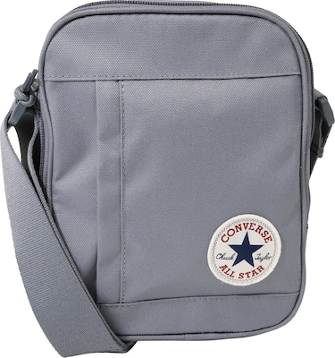 CONVERSE Sac à bandoulière 'Cross Body'