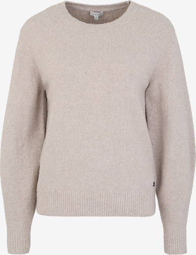 BETTER RICH Pullover 'CREW WIDE SLEEVE' in beige, Produktansicht
