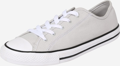 CONVERSE Sneaker 'Chuck Taylor All Star Dainty OX' in