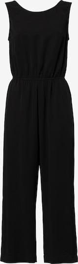 LOVJOI Kleid ' Staine ' in schwarz, Produktansicht