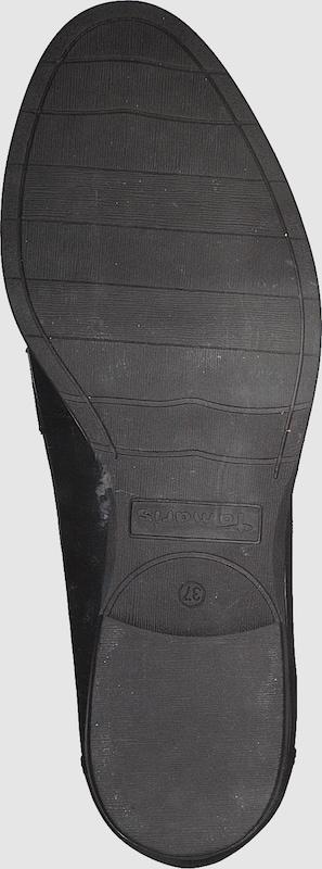 Haltbare Mode billige Schuhe | TAMARIS | Schuhe Mokkasins Schuhe Gut getragene Schuhe e24c56