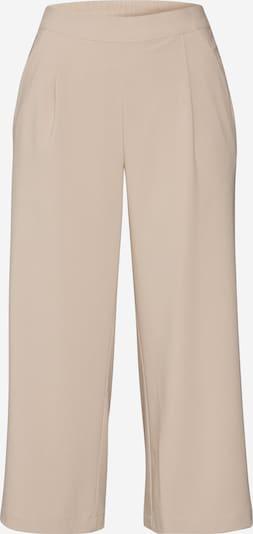 ONLY Kalhoty 'ONLCAISA' - béžová, Produkt