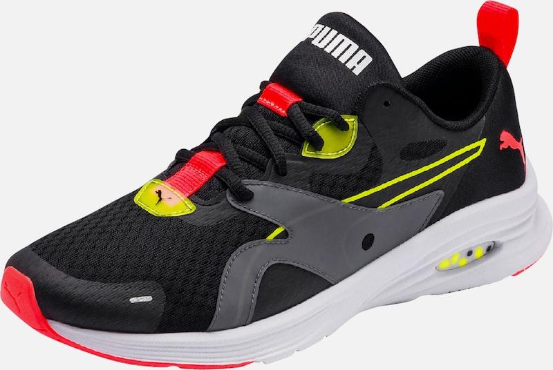 Herren Sport Schuhe 'Laufschuh Hybrid Fuego'