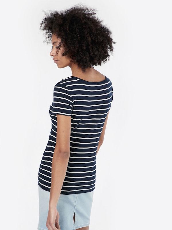 ESPRIT Shirt 'OCS organic'