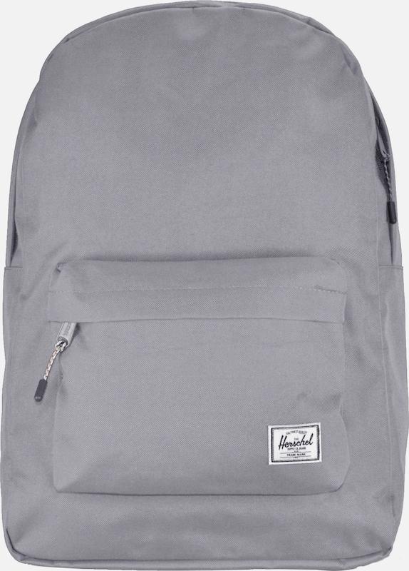 Herschel Classic Casual Backpack