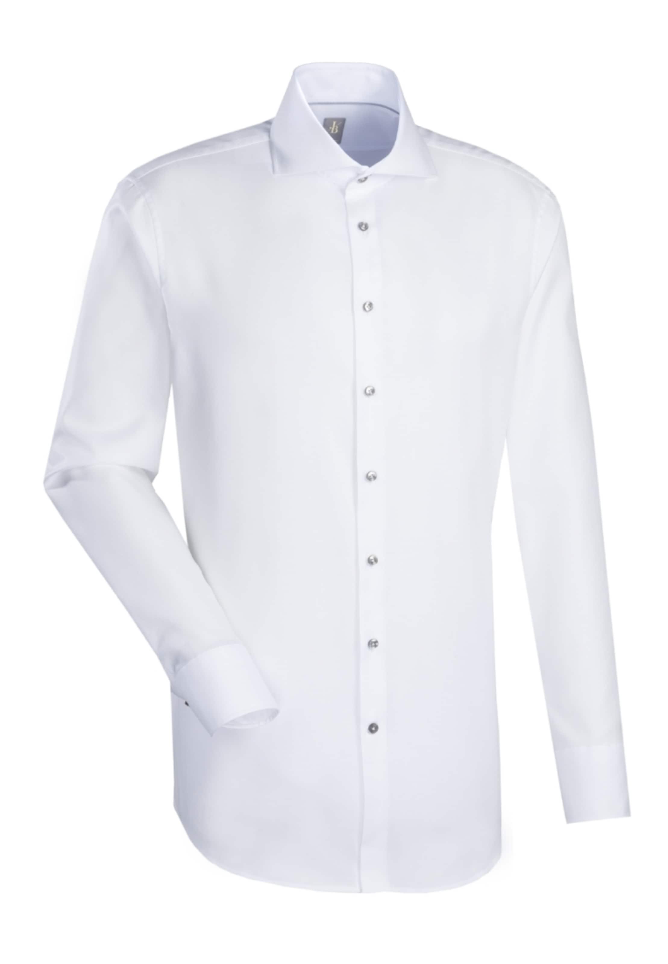 Jacques Britt City-Hemd ' Slim Fit ' Ausgang Wählen Eine Beste Bilder Im Internet Billig Verkauf Besuch Online-Verkauf Online FrlbAL