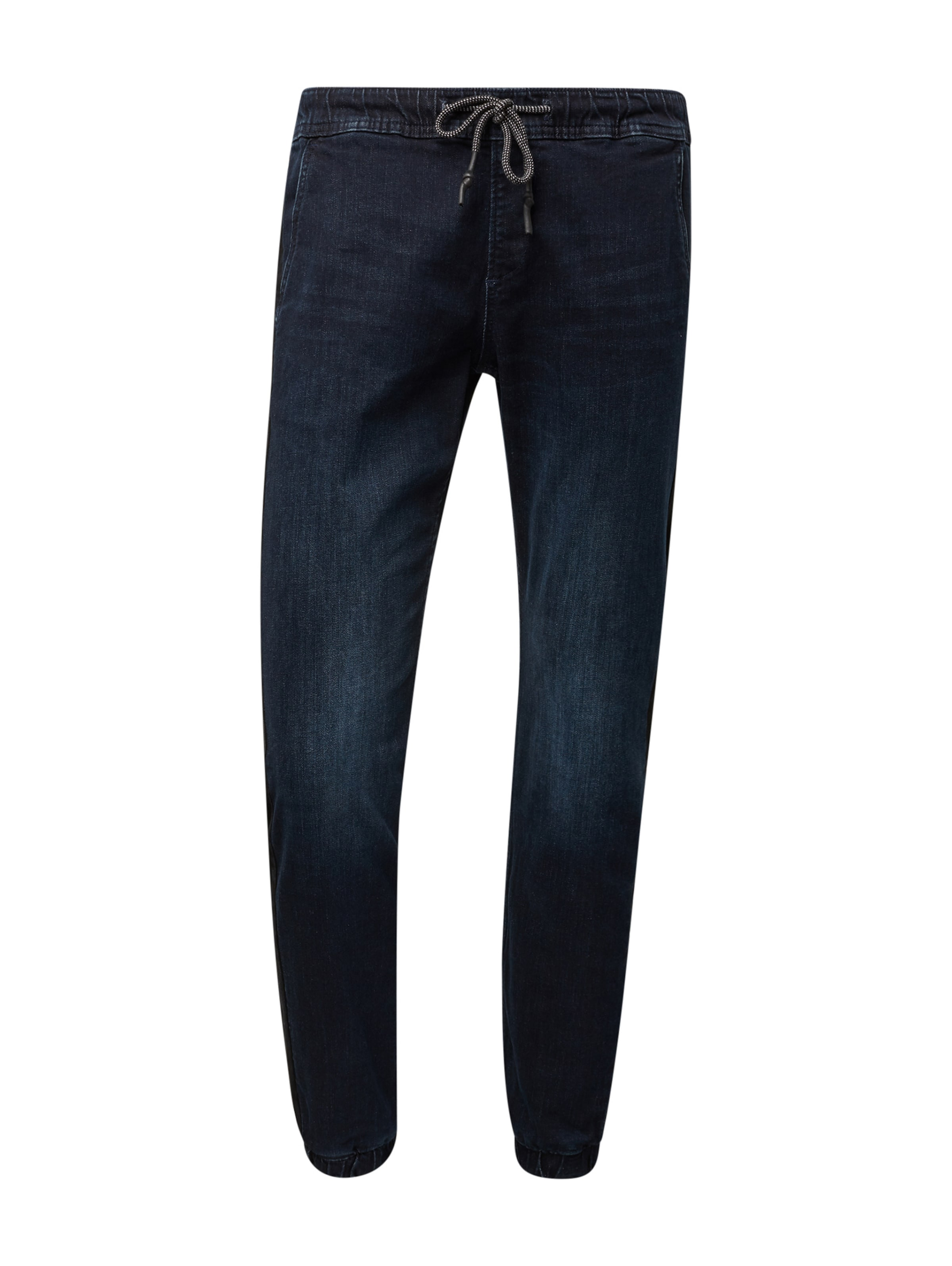 Denim In Tom Jeans BlueSchwarz Tailor tBCshdoQxr