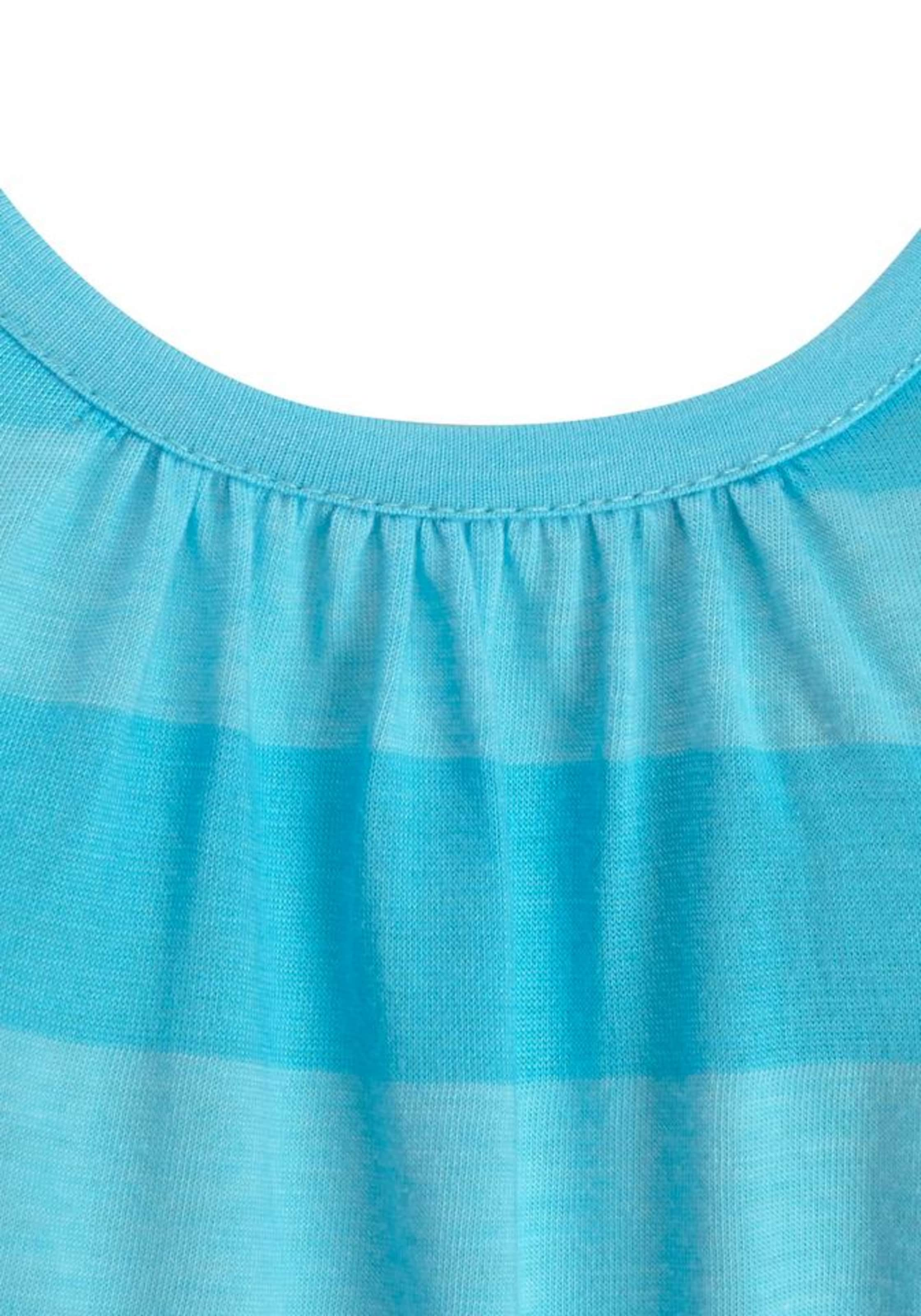 Günstig Kaufen Bestellen Günstige Austrittsstellen Neun Monate T-Shirt ton-in-ton geringelt Rabatt Finden Große Frei Verschiffen Angebot 5bqp4LnnRr