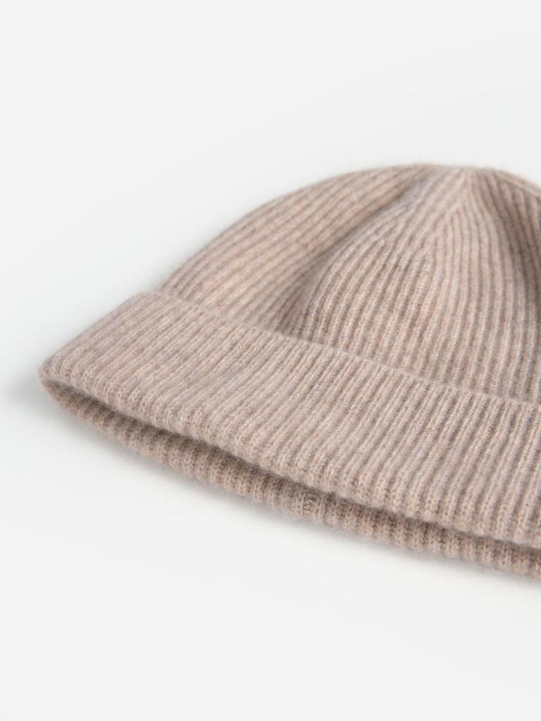 Mütze 'Javier'