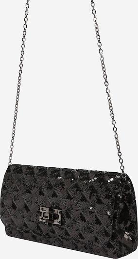 mascara Tasche 'Sequin' in schwarz, Produktansicht