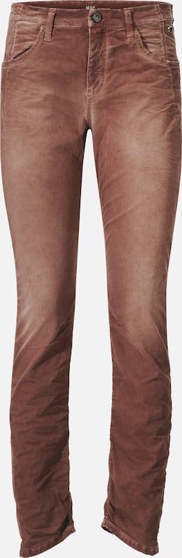 MAC Jeans CAROT in pueblo  Neuer Aktionsrabatt