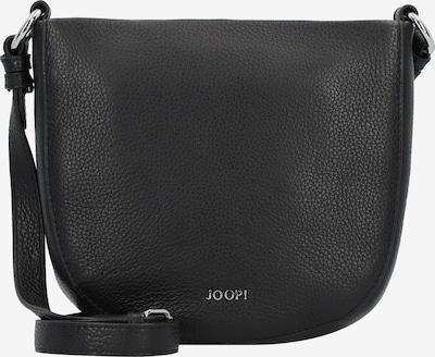 JOOP! Tasche 'Chiara Stella' in schwarz, Produktansicht