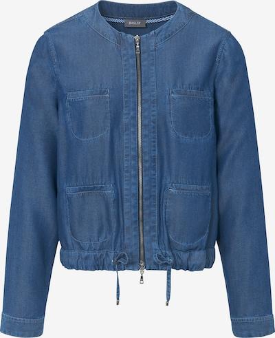 Basler Jackenblazer in blue denim, Produktansicht