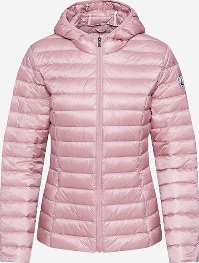 JOTT Prehodna jakna 'Cloe' | roza barva, Prikaz izdelka