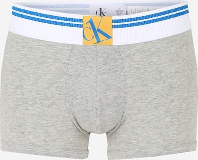 szürke Calvin Klein Underwear Boxeralsók, Termék nézet