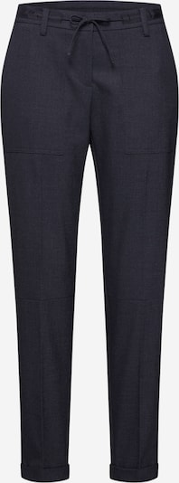 OPUS Hose 'Marcy SP' in schwarz, Produktansicht