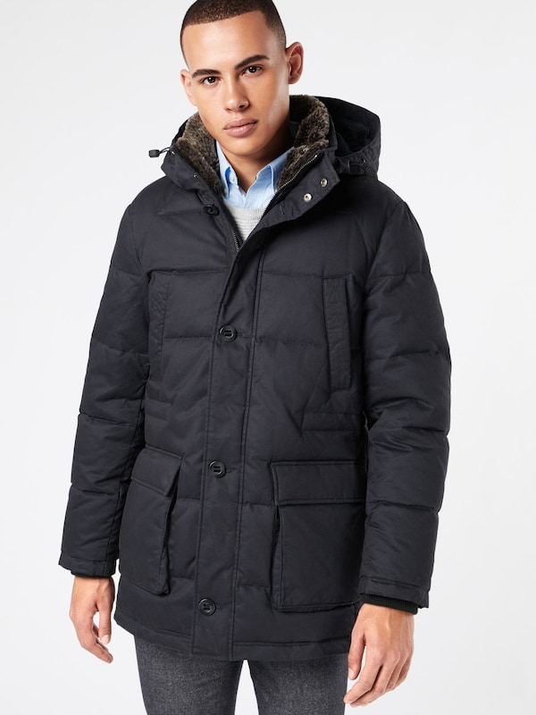Esprit Collection Winter-parka