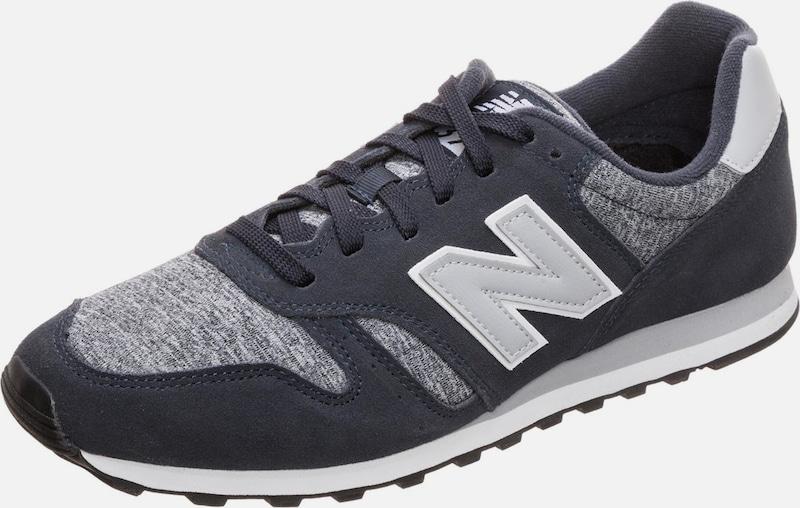 new balance | ML373-NJR-D ML373-NJR-D ML373-NJR-D Sneaker f9fbfd
