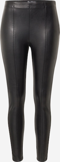 Miss Selfridge Leggings in schwarz, Produktansicht