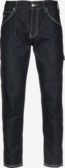 Tommy Jeans Jeans ' Tapered Carpenter ' in blau, Produktansicht