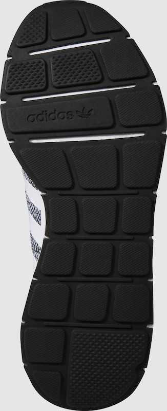 ADIDAS ORIGINALS Sneaker SWIFT RUN Hohe Qualität