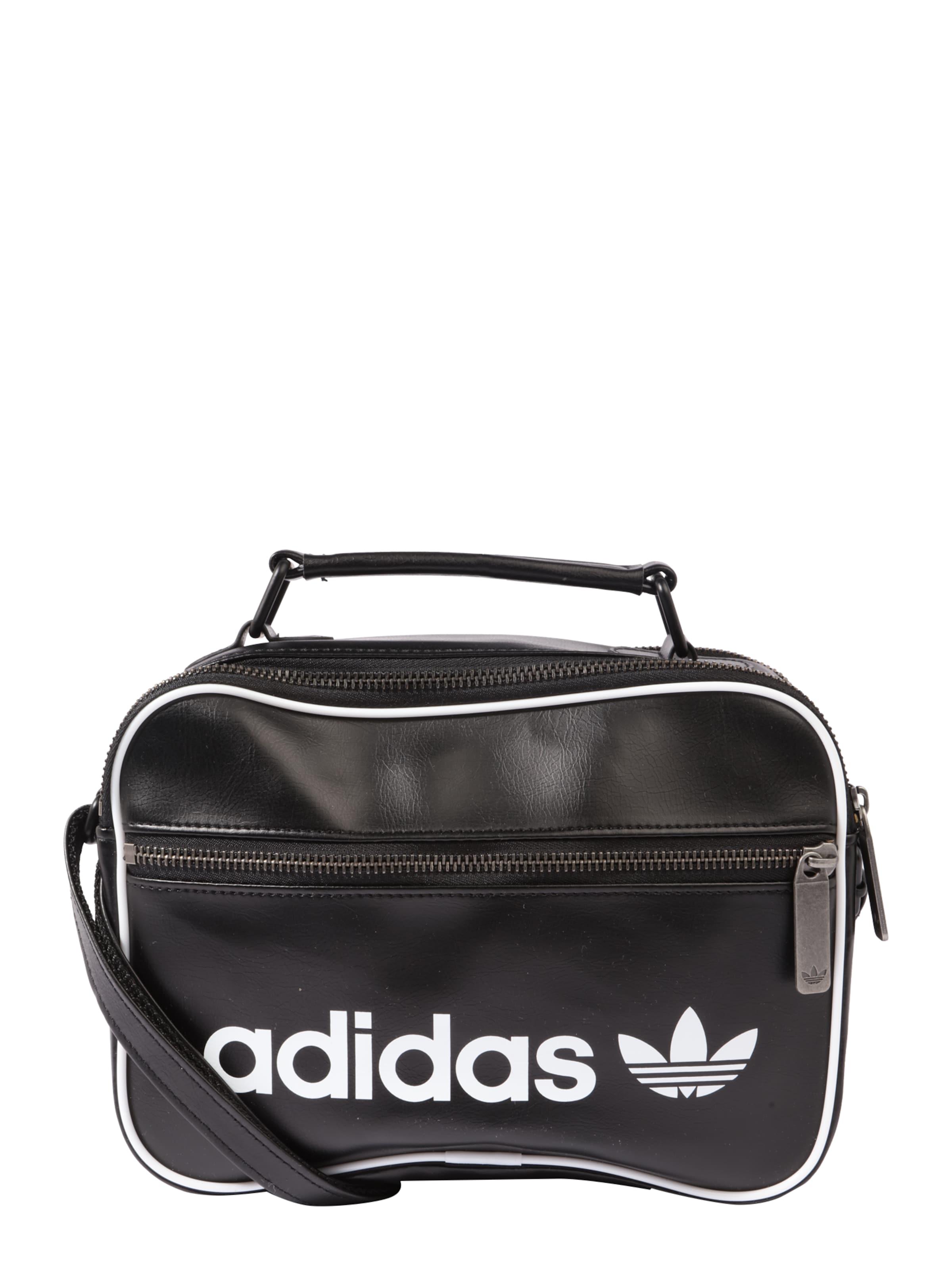 Originaux Adidas Épaule Noir « Mini Avion De Ligne » e4Yk5dQ6aM