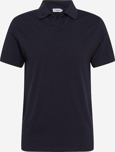 Filippa K Shirt in de kleur Navy, Productweergave