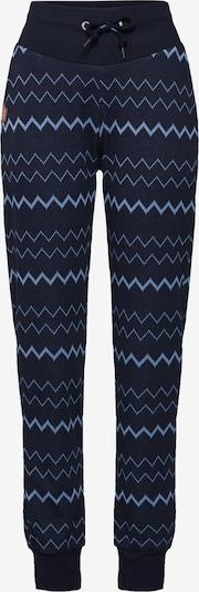 Ragwear Nohavice 'CHESTER B' - námornícka modrá, Produkt