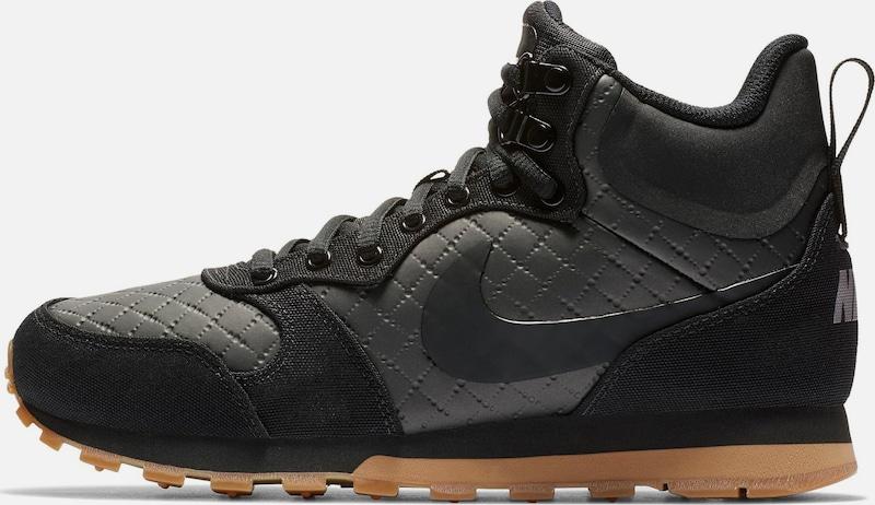 Nike Sportswear Turnschuhe 'MD Runner 2 Synthetik Verkaufen Sie saisonale Aktionen