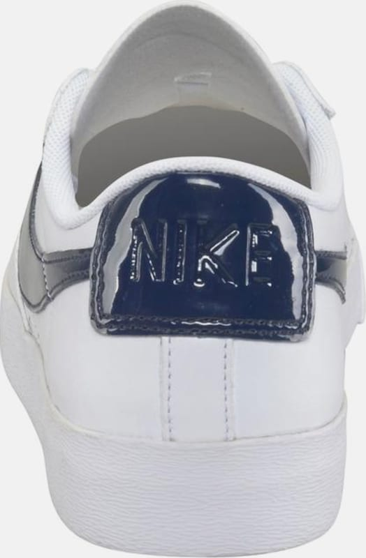 Nike Sportswear | | | Turnschuhe Blazer Low LE 91c687