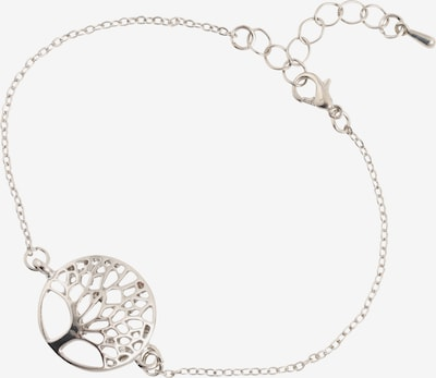 ABOUT YOU Armband 'Melis' in silber, Produktansicht