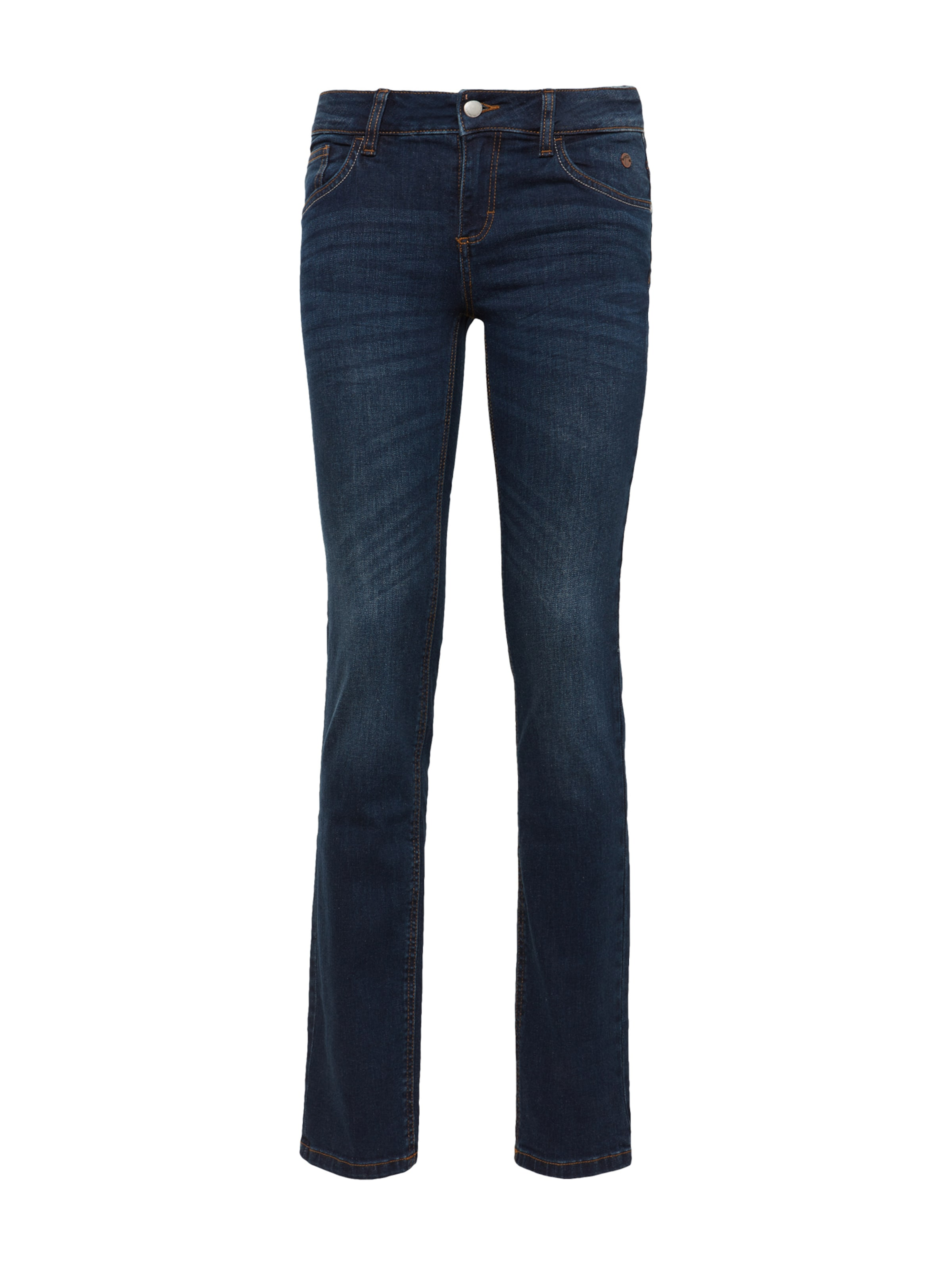 Tailor Tailor Jeans Marine Marine Tom In Tom Tailor Tom Jeans In Jeans 7yYf6bg