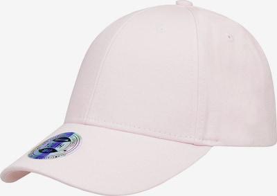 DÖLL Cap in rosa, Produktansicht
