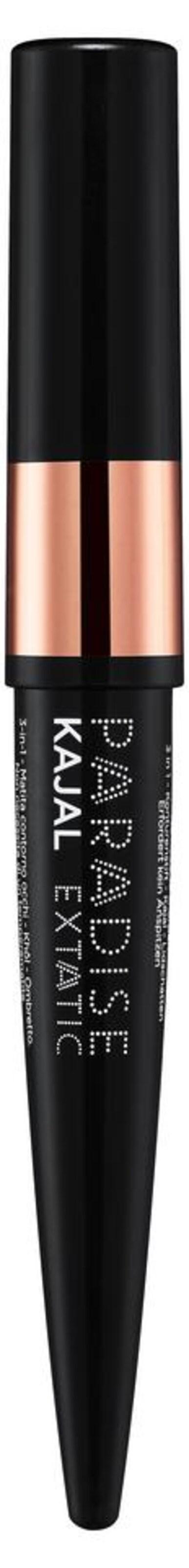 L'oréal Paris Kajal In Extatic' 'paradise Eyeliner Schwarz R354AjL